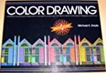 Color Drawing: A Marker/Colored-Penci...