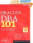 Oracle9i DBA 101 (Osborne Oracle Pres...