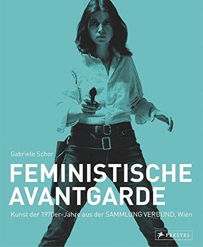 feministische-avantgarde-kunst-der-1970er-jahre-aus-der-sammlung-verbund-wien
