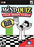 Video Games - Mind Quiz Your Brain Coach