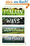 Italian Ways: On and Off the Rails fr...