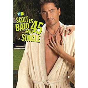 Scott Baio Is 45 and Single: Season 1 movie