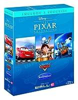 http://ecx.images-amazon.com/images/I/51GzYAH5gFL._SL500_SL200_.jpg