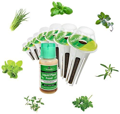 miracle-gro-aerogarden-italian-herb-seed-pod-kit-7-pods