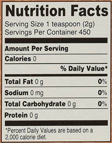 brooke-bond-red-label-orange-pekoe-tea-317-oz