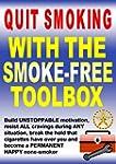 Quit Smoking With The Smoke-Free Tool...