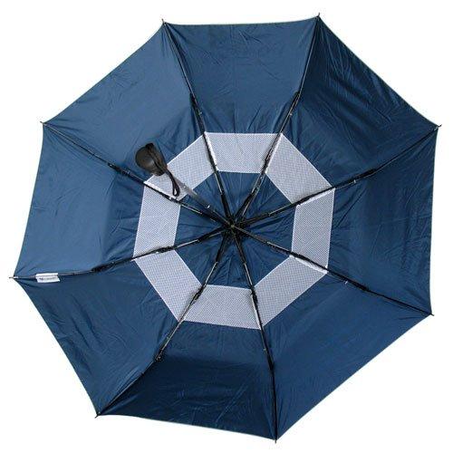 Patio Umbrella Uv Protection: UV-Blocker UV Protection Compact Cooling Sun Blocking