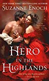 Hero in the Highlands: A No Ordinary Hero Novel	 by  Suzanne Enoch in stock, buy online here