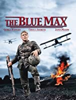 The Blue Max [HD]