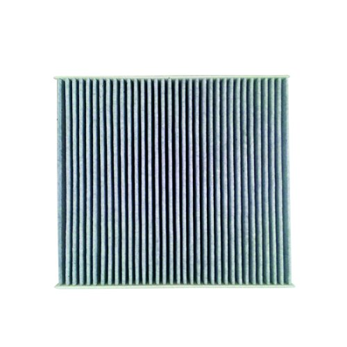 All lexus gs 350 parts price compare for 2015 lexus rx 350 cabin air filter