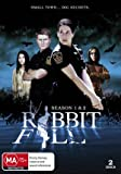 Rabbit Fall - Season 1 & 2