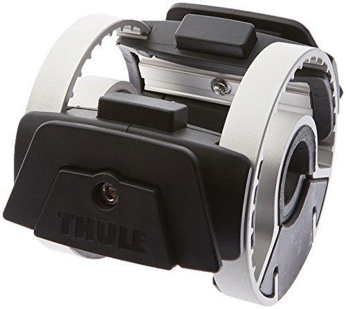 thule-handlebar-mount-