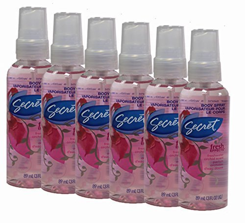 secret-body-spray-freshwater-orchard-3oz-pack-of-6