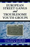 European Street Gangs and Troublesome Youth Groups (Violence Prevention and Policy)