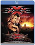 xXx: State of the Union [Blu-ray] (Bi...