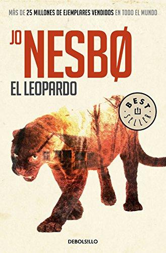 el-leopardo-the-leopard