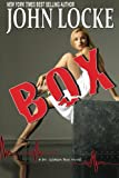 img - for BOX book / textbook / text book