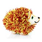 Porcupine Soft Toy - Small