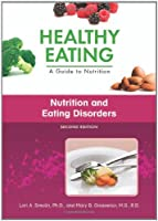 Nutrition and Eating Disorders, 2nd Edition ebook download