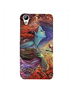 Aart Designer Luxurious Back Covers for HTC 626 OTG Cable and Data cable for all Smart phones, Tablets, PC, LapTop by Aart Store.
