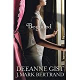 Beguiledby Deeanne Gist