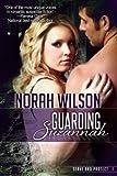 Guarding Suzannah (Serve and Protect Series Book 1) (English Edition)