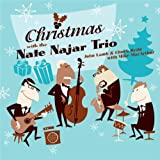 A Child Is Born - Nate Najar