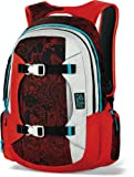 Laptop Backpack By Dakine Mission Pack, Cypress