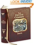 Divine Comedy, The (Barnes & Noble Le...