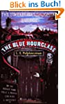 The Blue Hourglass (The Timekeeper's...