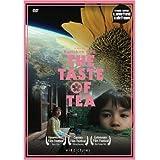Taste of Tea, The: Limited Edition ~ The Taste of Tea