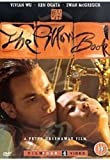 The Pillow Book [DVD] [Import]