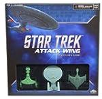 [UK-Import]Star Trek Attack Wing Star...