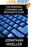 The Windows Command Line Beginner's G...