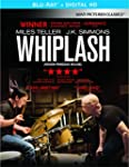 Whiplash (Bilingual) [Blu-ray + Ultra...