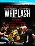 Whiplash (Bilingual) [Blu-ray + Ultra...