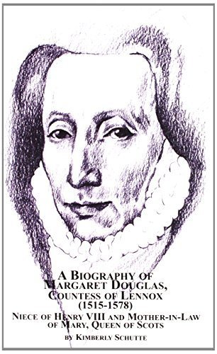 a biography of margaret of oingt a prioress and mystic The prioress and grisilde essay examples a biography of margaret of oingt, a prioress and mystic margaret, prioress and mysticmargaret of oingt was one of.