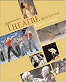 Theatre Brief w/ Enjoy the Play (Theatre (Brief Edition)) (0073199079) by Cohen, Robert
