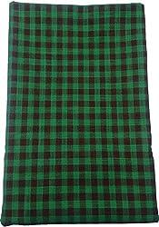 M R Clothing Men's Shirt Fabric (MRC 0060)