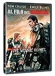 Al Filo Del Ma�ana [DVD]