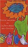 echange, troc Pierre de Joinville Lima - Quatre compères et la fleur soleil des Antilles
