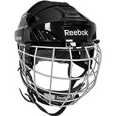 Buy Reebok 3K Helmet Combo by Reebok
