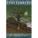 Forerunnersby David York