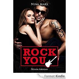Rock You - volume 3