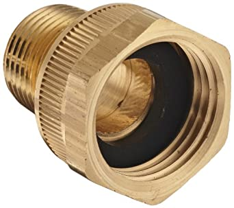 Male: Industrial Hose Fittings: Amazon.com: Industrial & Scientific