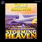Storming Heaven | Dale Brown