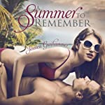 A Summer to Remember | Jessica Gunhammer