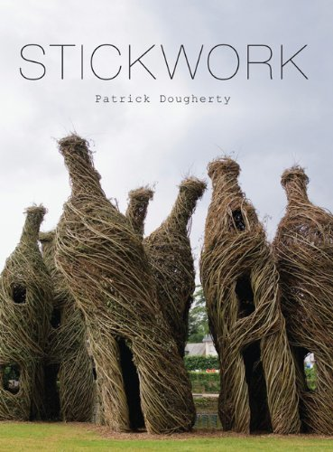 Download Stickwork