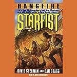 Hangfire: Starfist, Book 6 | David Sherman,Dan Cragg