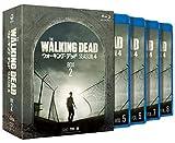 Amazon.co.jpウォーキング・デッド4 Blu-ray BOX-2